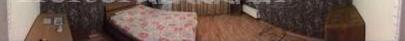 1-комнатная Комсомольский проспект Северный мкр-н за 14000 руб/мес фото 9