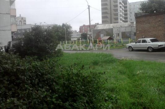 1-комнатная Комсомольский проспект Северный мкр-н за 14000 руб/мес фото 13