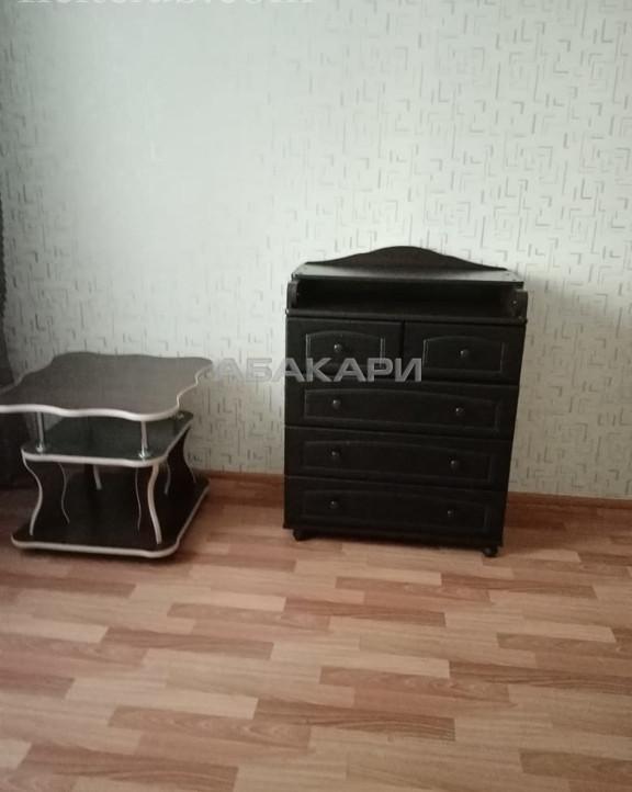2-комнатная 9 Мая Взлетка мкр-н за 19000 руб/мес фото 2