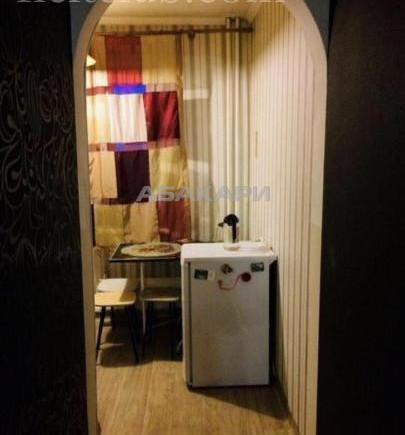 1-комнатная Комсомольский проспект Северный мкр-н за 14000 руб/мес фото 5