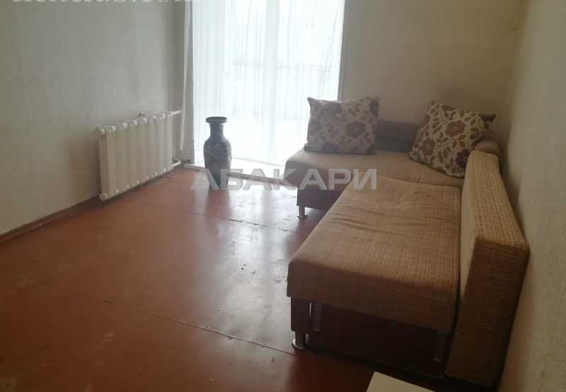 2-комнатная Комбайностроителей Калинина ул. за 13000 руб/мес фото 4