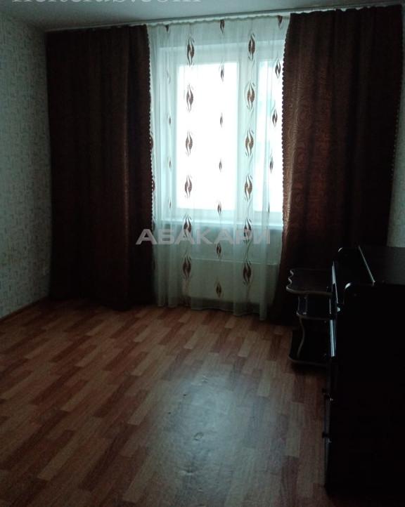2-комнатная 9 Мая Взлетка мкр-н за 19000 руб/мес фото 3