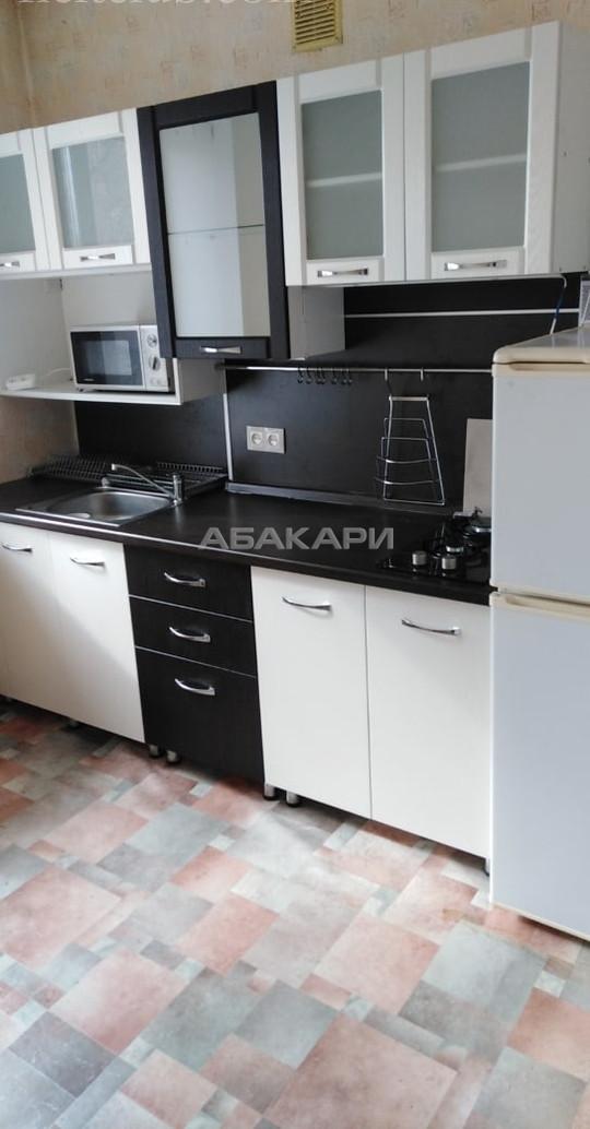 2-комнатная Комбайностроителей Калинина ул. за 13000 руб/мес фото 7
