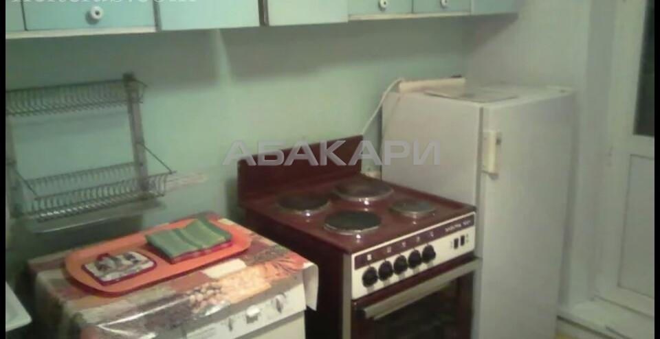 1-комнатная Алексеева Северный мкр-н за 12500 руб/мес фото 2