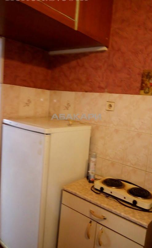 гостинка Ключевская ДОК ост. за 10000 руб/мес фото 1