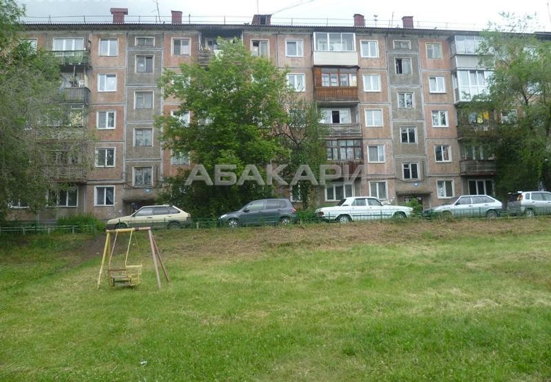 2-комнатная Крупской БСМП ост. за 14000 руб/мес фото 11