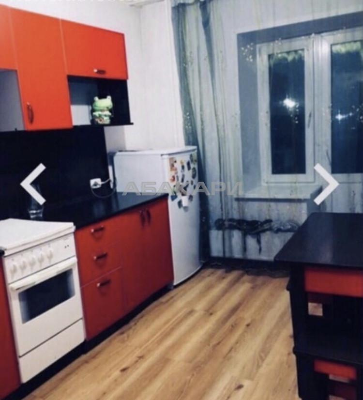 1-комнатная Вильского БСМП ост. за 16000 руб/мес фото 7