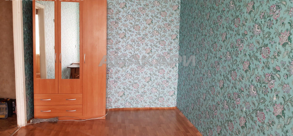 1-комнатная Диктатуры пролетариата Центр за 15000 руб/мес фото 5