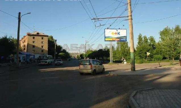 2-комнатная Крупской БСМП ост. за 14000 руб/мес фото 12