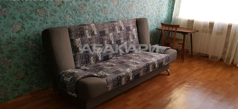 1-комнатная Диктатуры пролетариата Центр за 15000 руб/мес фото 6