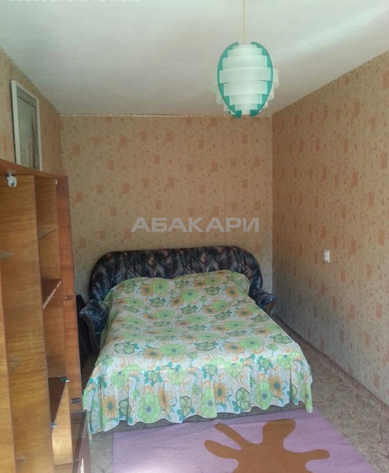2-комнатная Крупской БСМП ост. за 14000 руб/мес фото 10