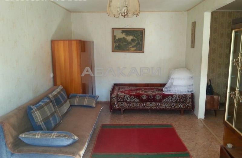 2-комнатная Крупской БСМП ост. за 14000 руб/мес фото 7