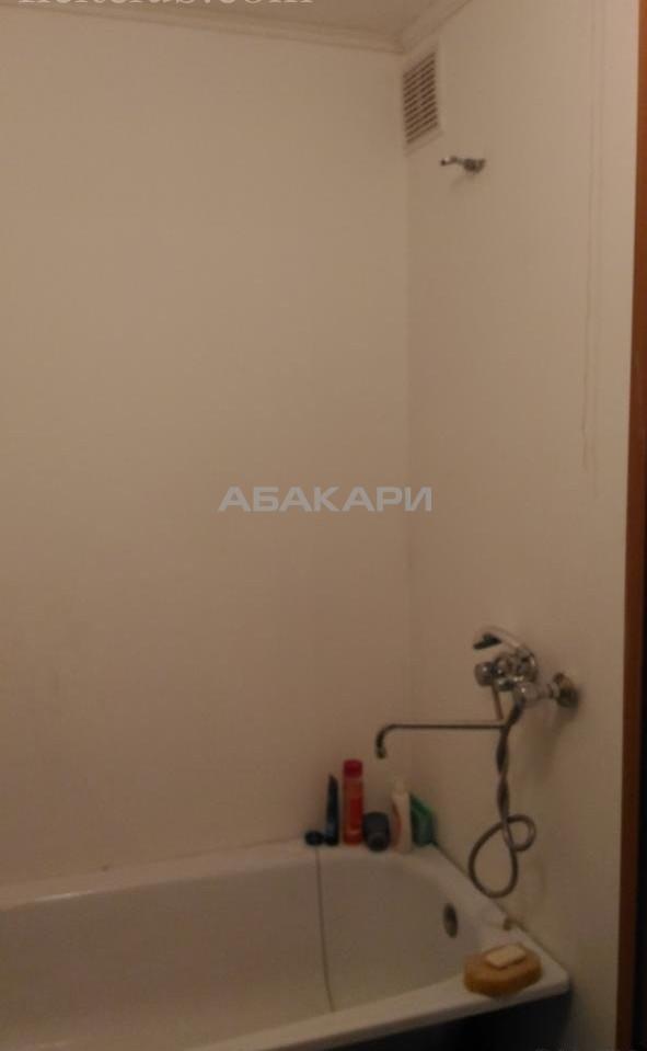 3-комнатная Дмитрия Мартынова Покровский мкр-н за 22000 руб/мес фото 1