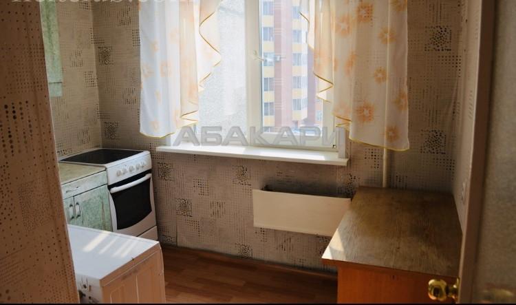 1-комнатная 9 Мая Северный мкр-н за 13000 руб/мес фото 5