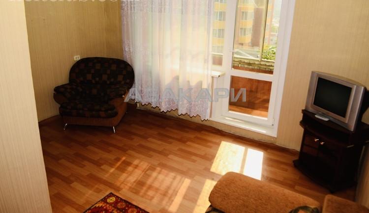 1-комнатная 9 Мая Северный мкр-н за 13000 руб/мес фото 2