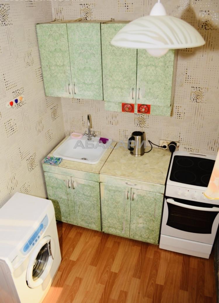 1-комнатная 9 Мая Северный мкр-н за 13000 руб/мес фото 7