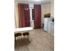 1-комнатная Свободный проспект 28 1 за 17 000 руб/мес