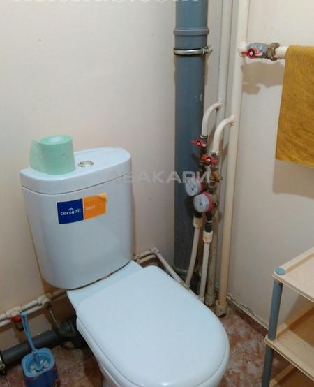 1-комнатная Вильского БСМП ост. за 10000 руб/мес фото 2