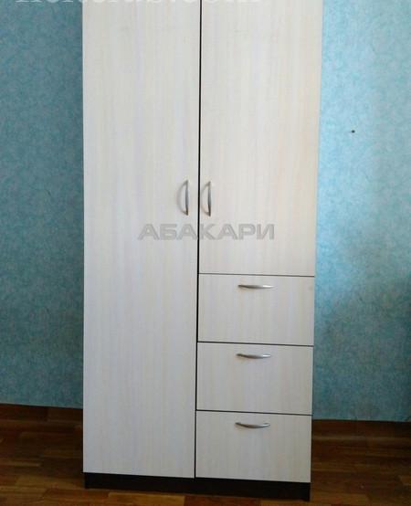 1-комнатная Вильского БСМП ост. за 10000 руб/мес фото 3