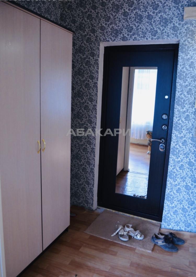 1-комнатная 9 Мая Северный мкр-н за 13000 руб/мес фото 8