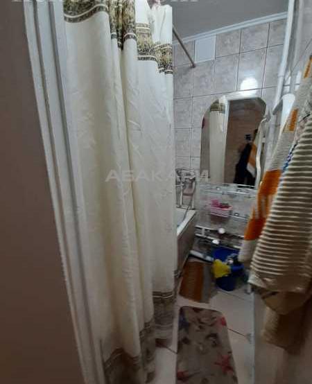 1-комнатная 8 Марта Свободный пр. за 13000 руб/мес фото 4