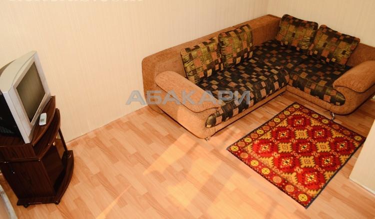 1-комнатная 9 Мая Северный мкр-н за 13000 руб/мес фото 1