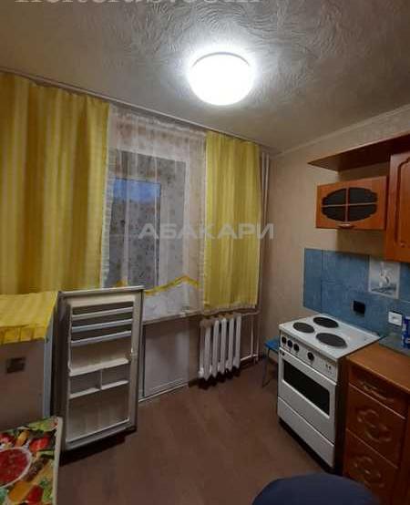 1-комнатная 8 Марта Свободный пр. за 13000 руб/мес фото 2