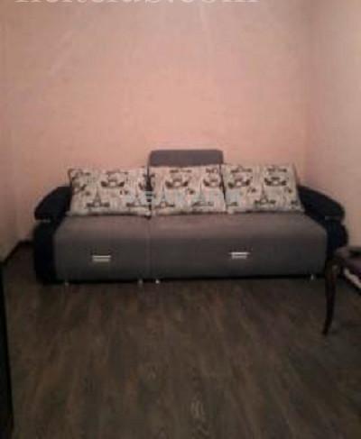 1-комнатная Вавилова Родина к-т за 15000 руб/мес фото 1