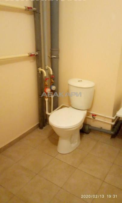 2-комнатная Лесопарковая БСМП ост. за 16500 руб/мес фото 4