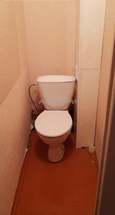 1-комнатная Гусарова Северо-Западный мкр-н за 13000 руб/мес фото 1