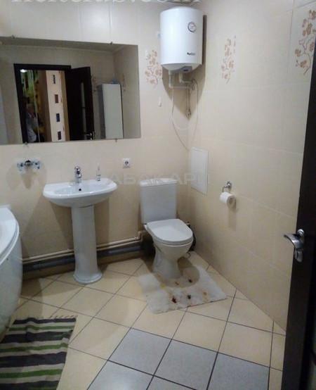 2-комнатная Молокова Планета ост. за 26000 руб/мес фото 9