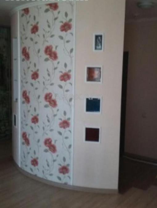 2-комнатная Молокова Планета ост. за 26000 руб/мес фото 4