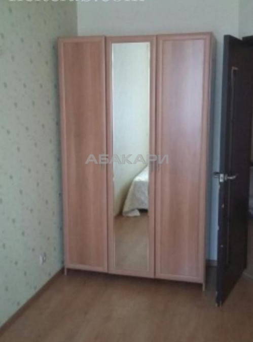 2-комнатная Молокова Планета ост. за 28000 руб/мес фото 9