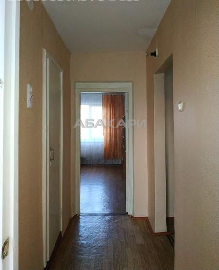 3-комнатная Молокова Взлетка мкр-н за 19000 руб/мес фото 11
