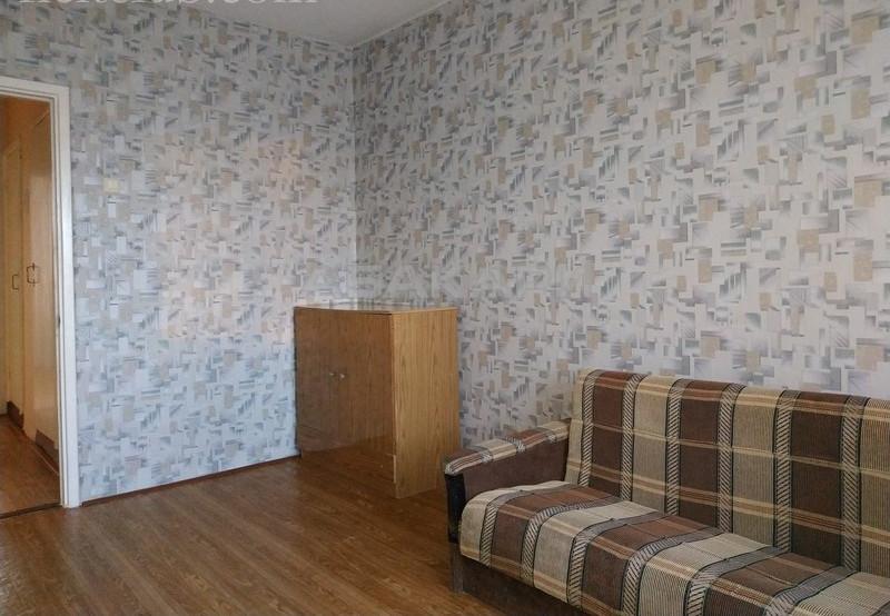 3-комнатная Молокова Взлетка мкр-н за 19000 руб/мес фото 12
