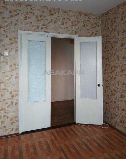 3-комнатная Молокова Взлетка мкр-н за 19000 руб/мес фото 9