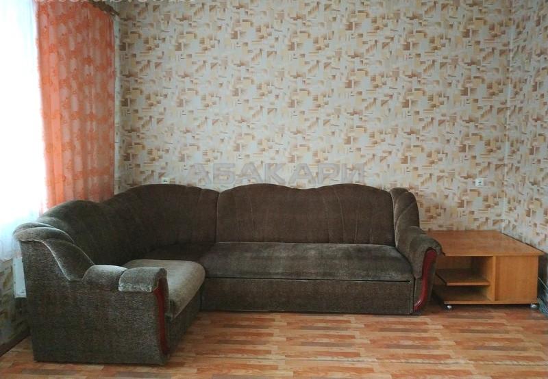3-комнатная Молокова Взлетка мкр-н за 19000 руб/мес фото 7