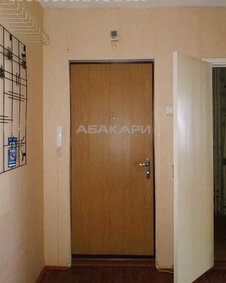 3-комнатная Молокова Взлетка мкр-н за 19000 руб/мес фото 1