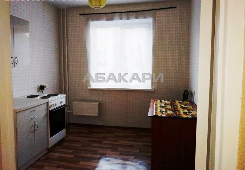 3-комнатная Молокова Взлетка мкр-н за 19000 руб/мес фото 3
