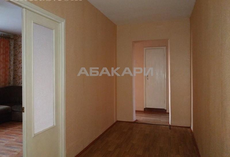 3-комнатная Молокова Взлетка мкр-н за 19000 руб/мес фото 2