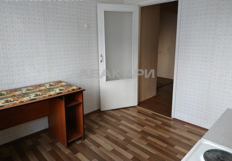 3-комнатная Молокова Взлетка мкр-н за 19000 руб/мес фото 5
