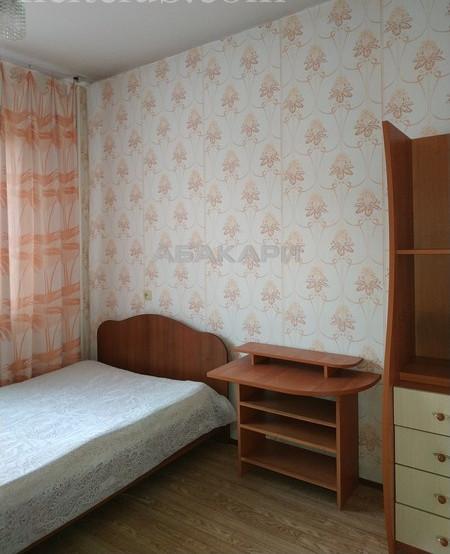 3-комнатная Молокова Взлетка мкр-н за 19000 руб/мес фото 10