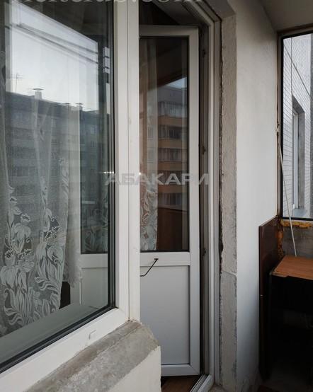 3-комнатная Молокова Взлетка мкр-н за 19000 руб/мес фото 8