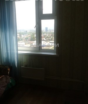 2-комнатная Мужества Покровский мкр-н за 16000 руб/мес фото 1