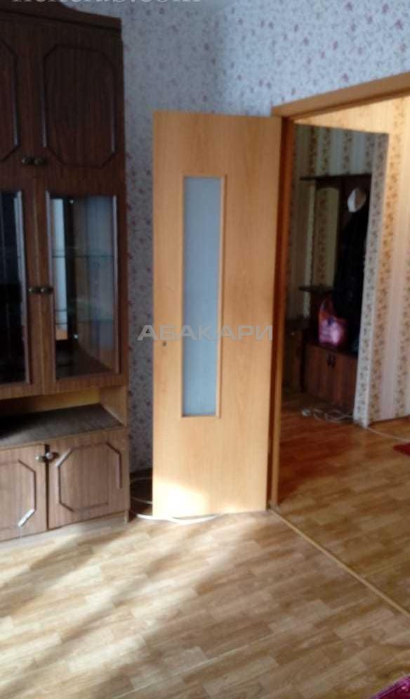 1-комнатная Мирошниченко Ботанический мкр-н за 13000 руб/мес фото 8