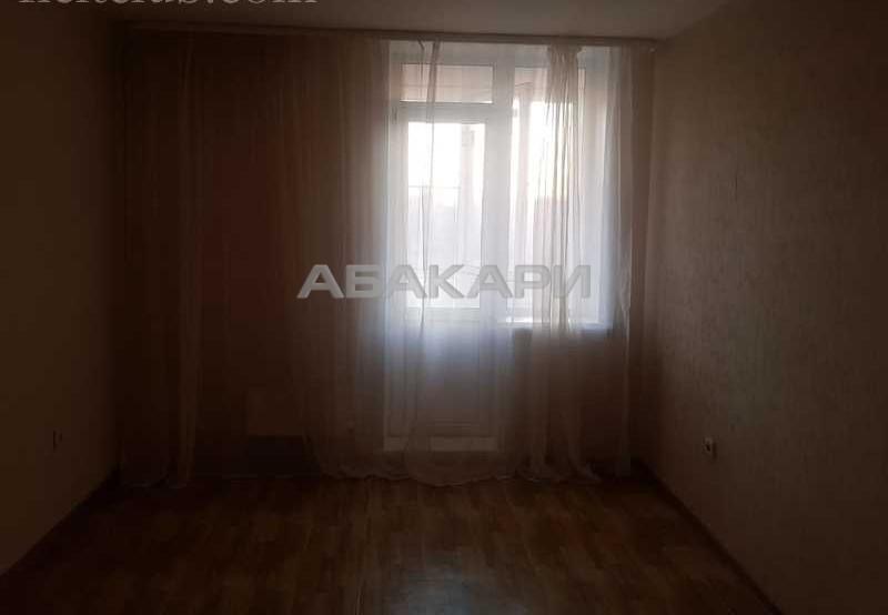 2-комнатная Чернышевского Покровский мкр-н за 18000 руб/мес фото 9