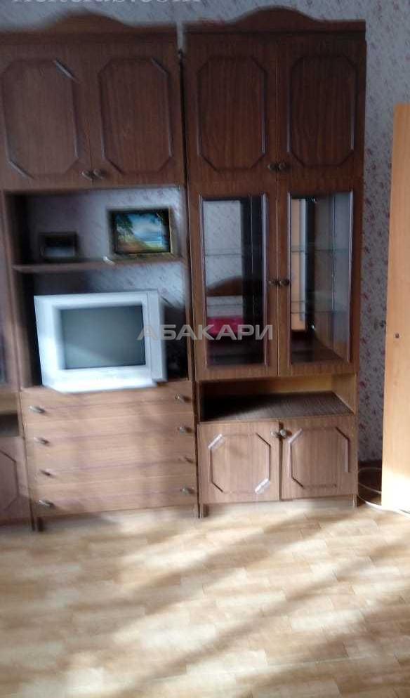 1-комнатная Мирошниченко Ботанический мкр-н за 13000 руб/мес фото 9