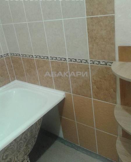 2-комнатная Алёши Тимошенкова Водников пос. за 15000 руб/мес фото 2