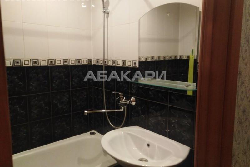 1-комнатная Ястынская Ястынское поле мкр-н за 14500 руб/мес фото 4