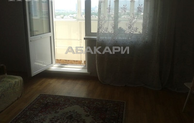 2-комнатная Мужества Покровский мкр-н за 16000 руб/мес фото 7